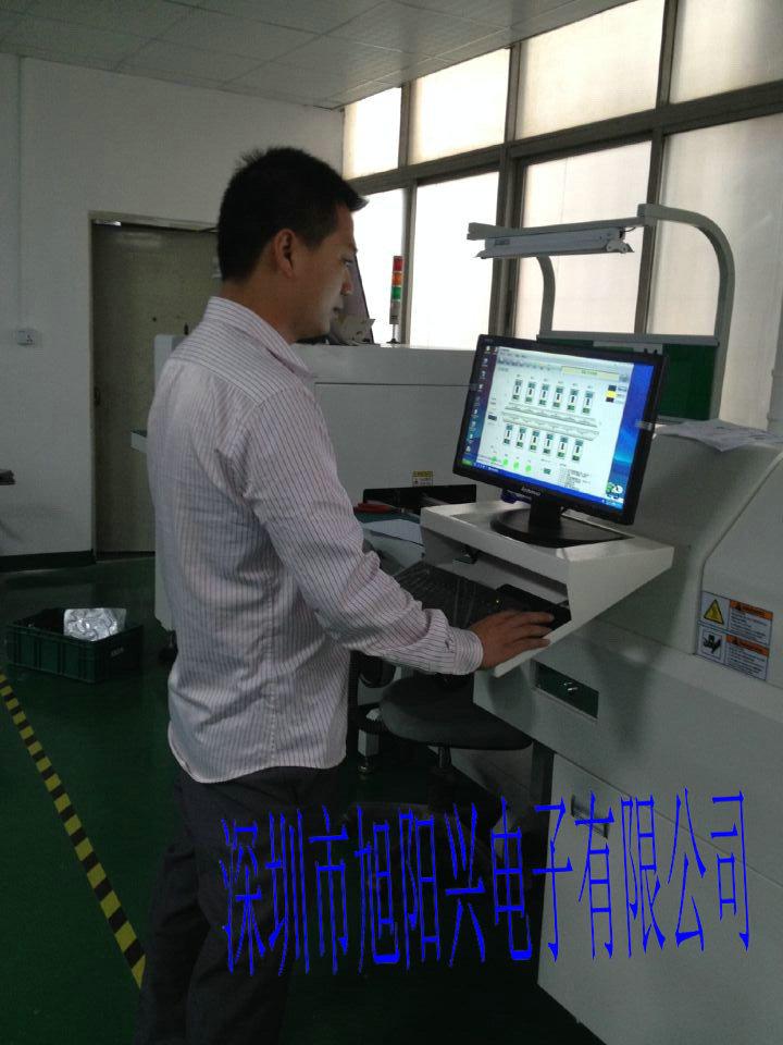 宝安SMT贴片加工 厂家提供来图来样SMT贴片加工、SMT贴片打