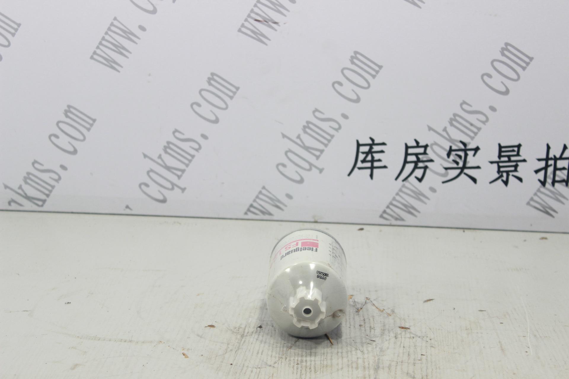 kms01682-FS1251-燃油滤清器----参考重量450-450图片5