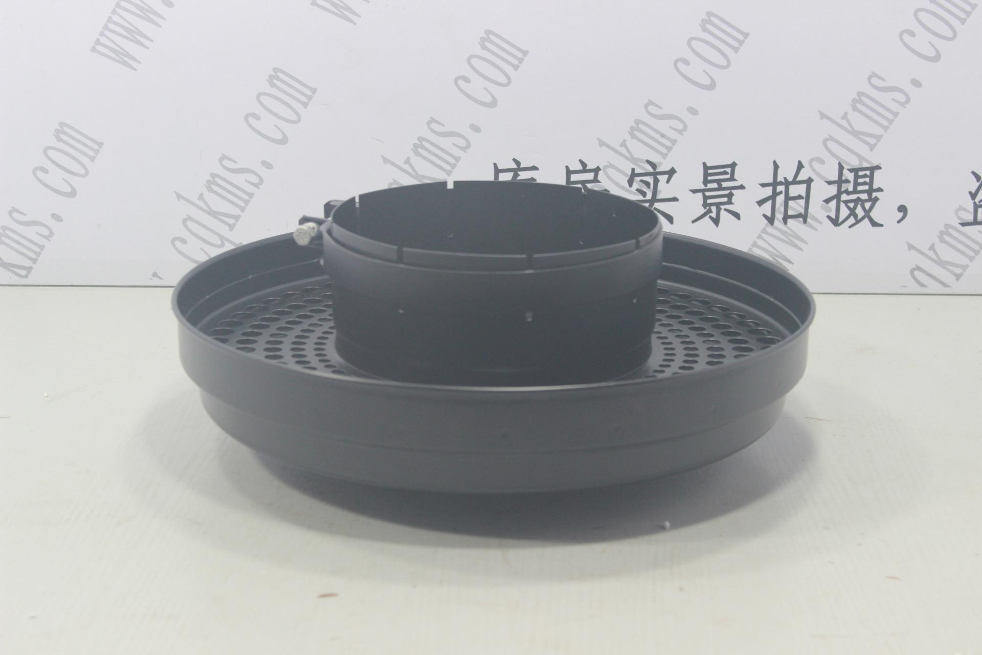 kms01474-3017003-空气滤清器盖图片2