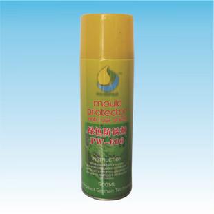 绿色长期防锈油   绿色防锈油   防锈油  绿色    防锈剂