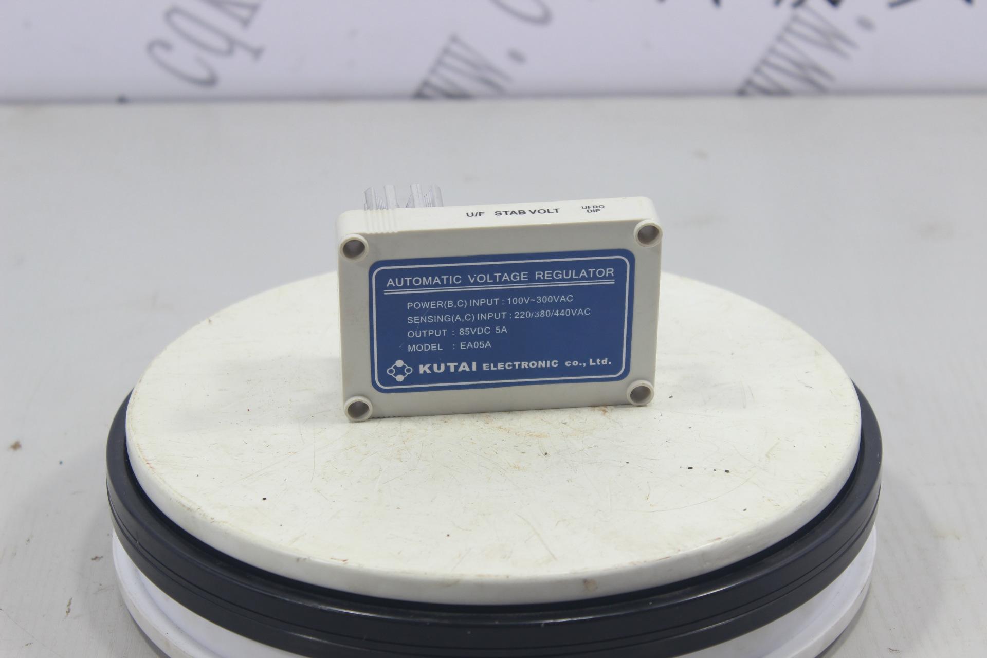 kms01389-EA05A-调压板---参考规格100mmL*68.5mmW*33mmH-参考重量250-250图片4