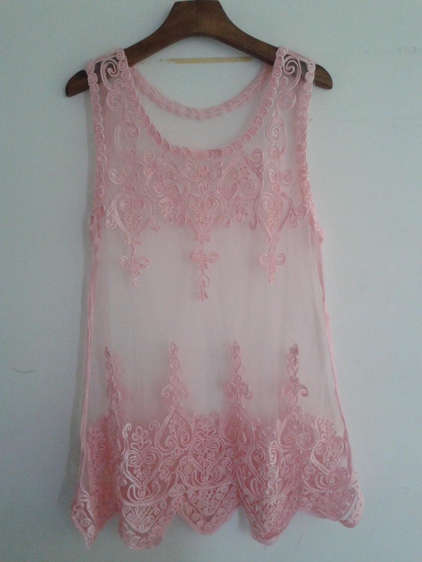 Purple camo wedding dresses  jakey young sherlock on Pinterest