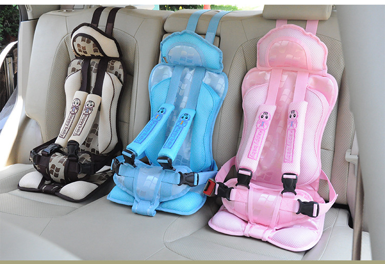Toddlers Car Seats For Sale Cape Town