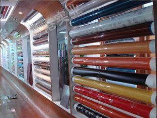 дрель - цвет выбрать фильм серии фильм кристалл стальные двери стальные двери материалов специальный фильм кристалл