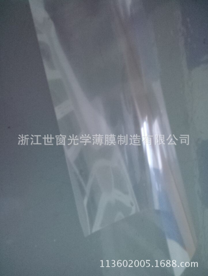 QQ图片20140815140818