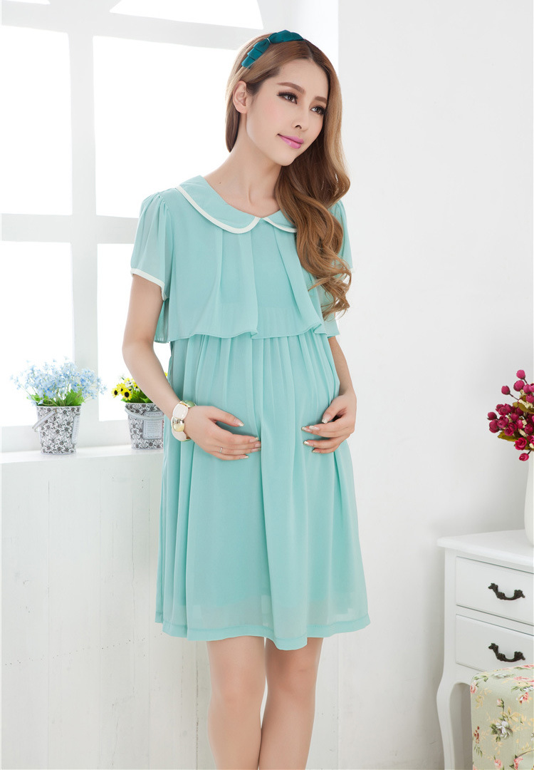80086 Fruit Green (2)