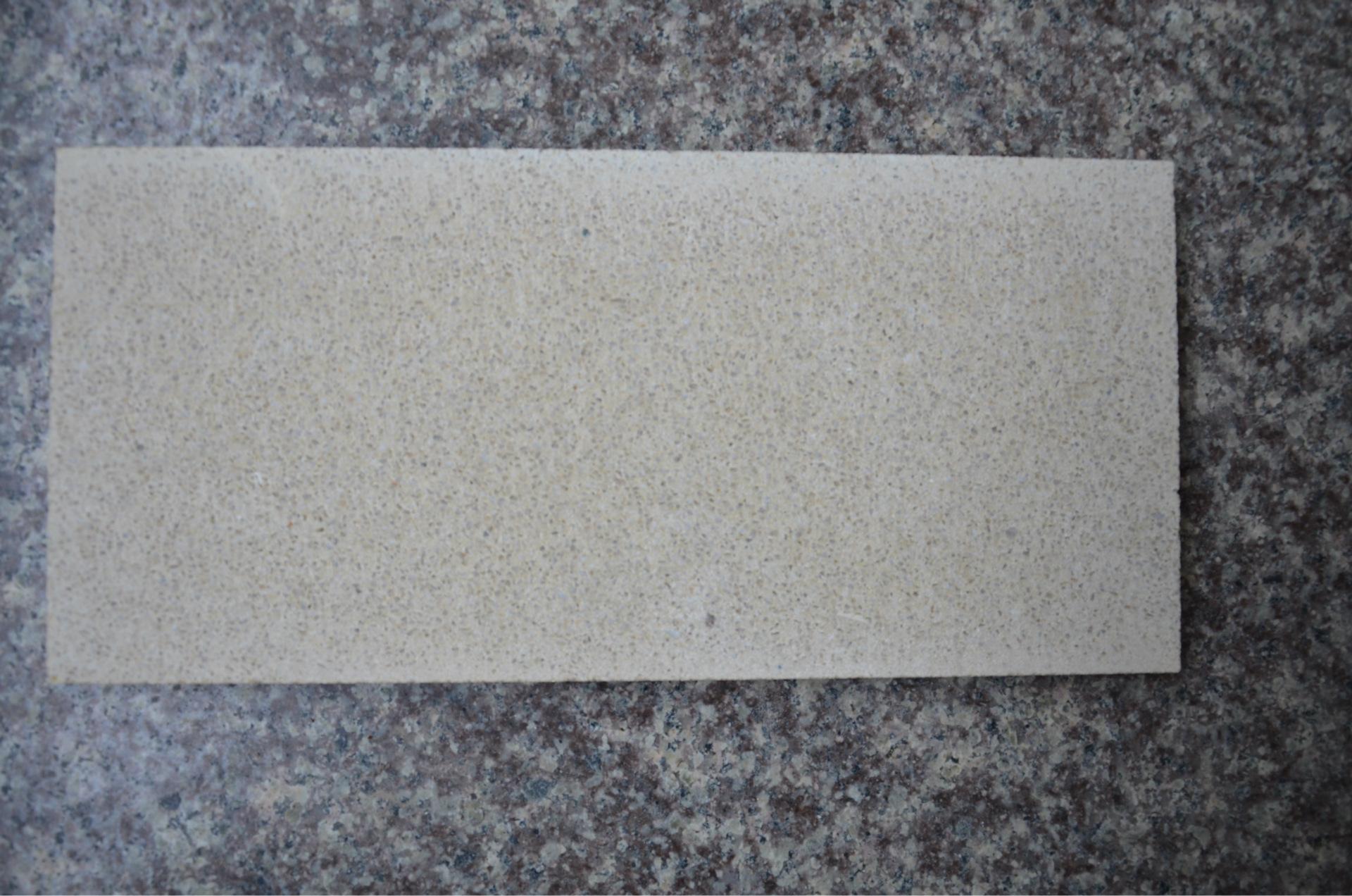 石材仿石材人造石材工程石材外墙石材黄金麻 别墅 外墙板 幕墙板图