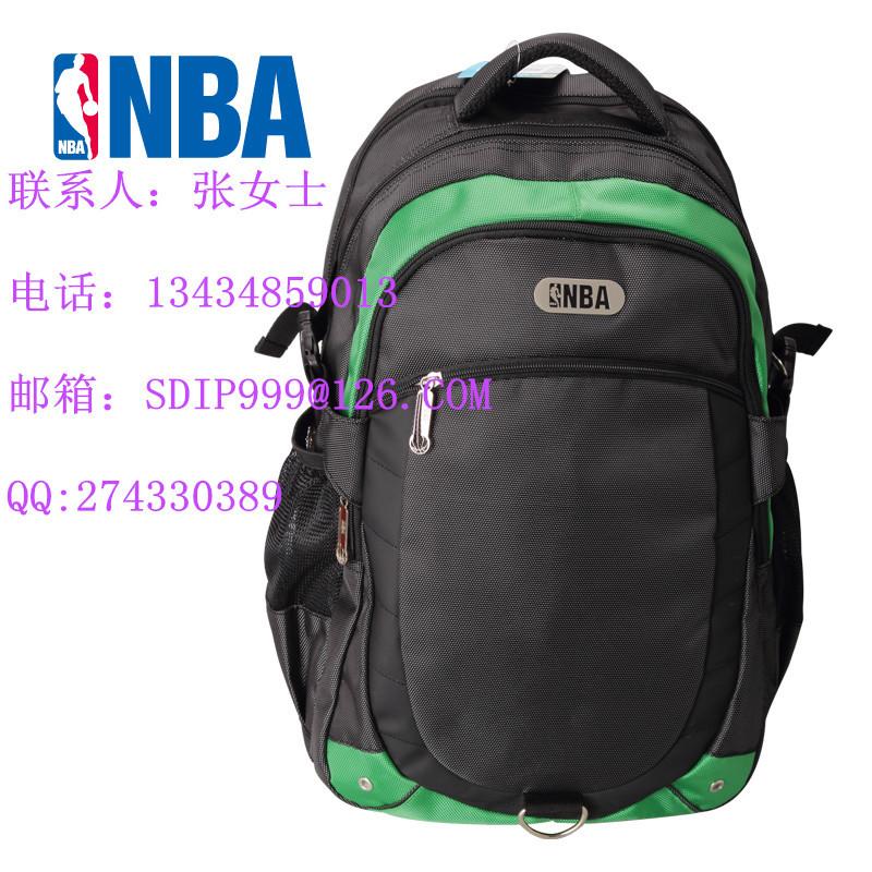 NBA背包