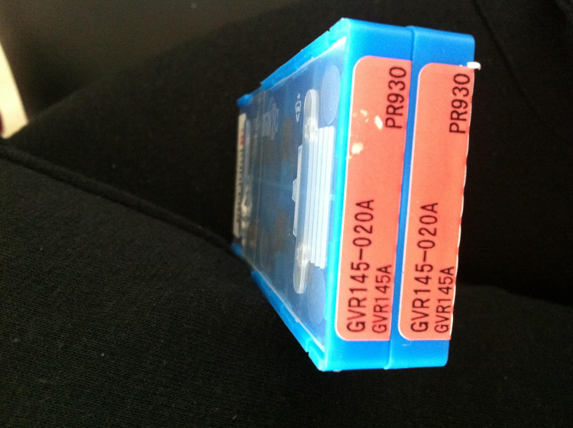 批发供应 京瓷配件 SB-2570TR 数控刀具 拍前询价