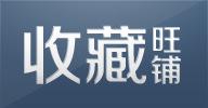 松达设备 电阻成型机 切脚机电容剪脚机生产厂家
