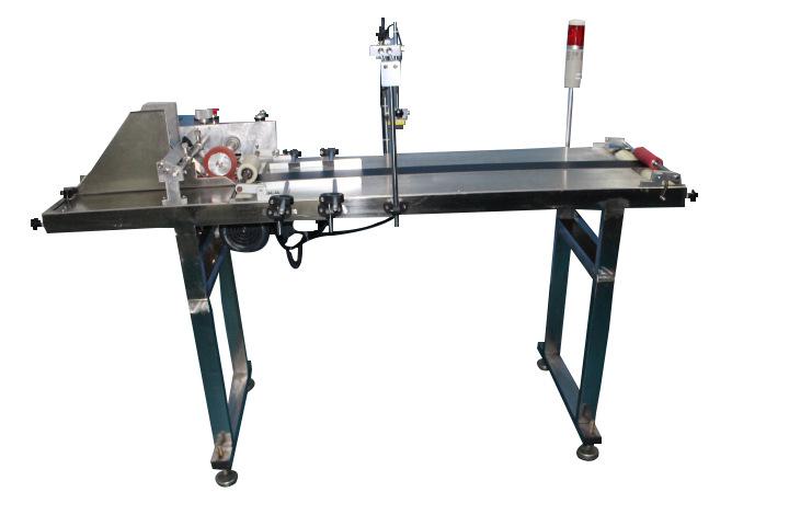 创鑫源供应ZX-FY300A高速反向拔轮自动分页机印刷包装喷码机专用
