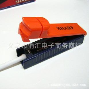 国产飞鹰拉烟器 手动拉烟器 单管拉烟器8mm标准