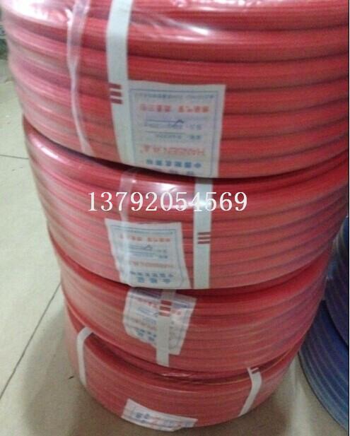 8 10 氧气管 乙炔管 双色双联管 质量保证 发货及时