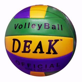 волейбол полноценный волейбол кожа № 5 машина шить мягкие волейбол прямых производителей низкие цены