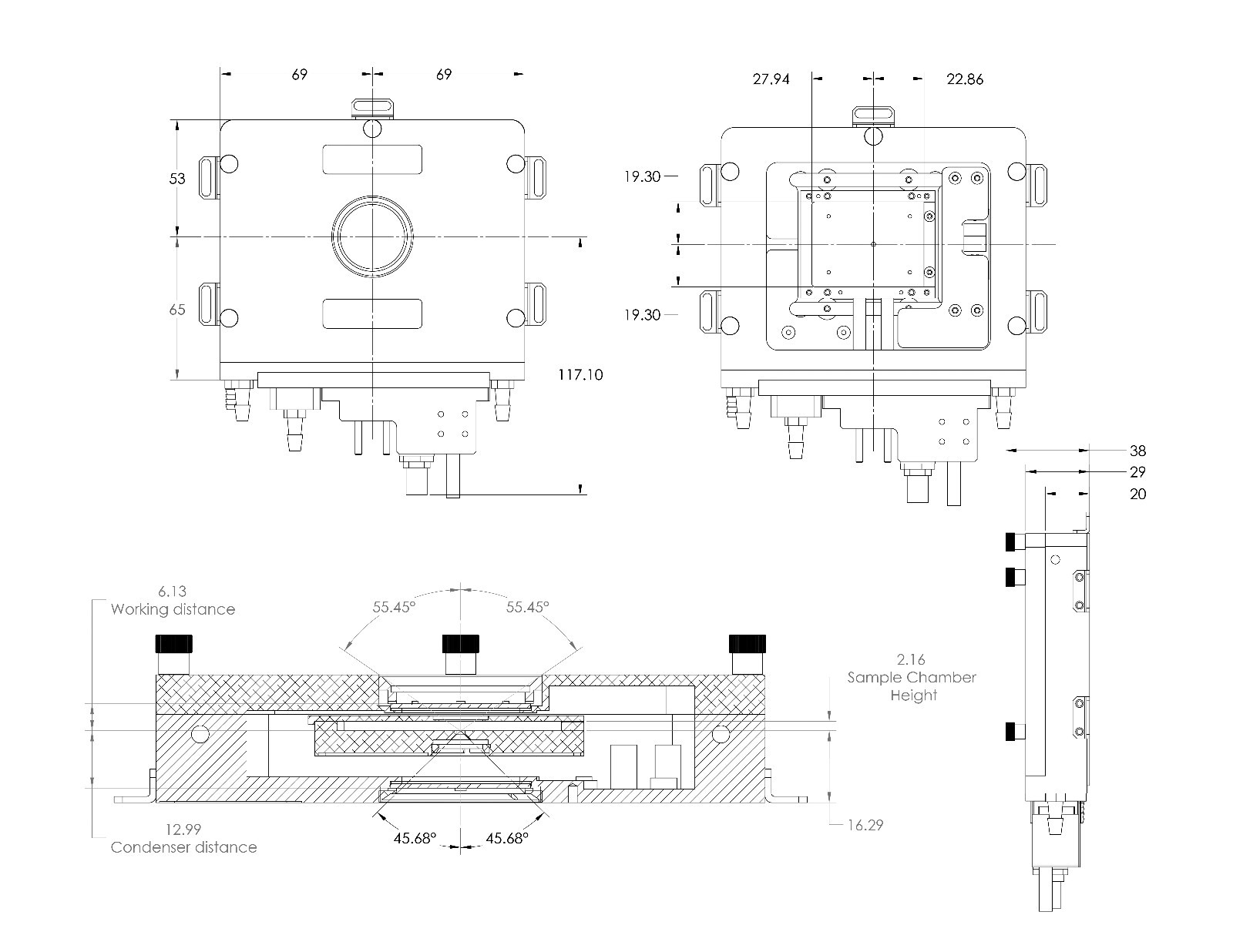 HCS302G Drawing for catalog_20