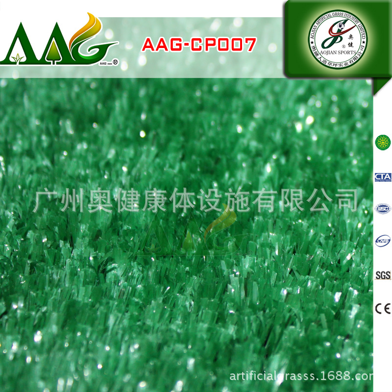 AAG-CP007 (8)