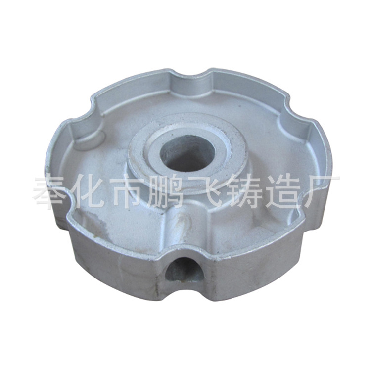 低价供应 翻砂加工 铸造件 生铁球墨 各种成型件 宁波厂家