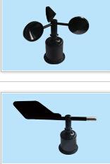 供应 风速风向传感器 风速风向仪