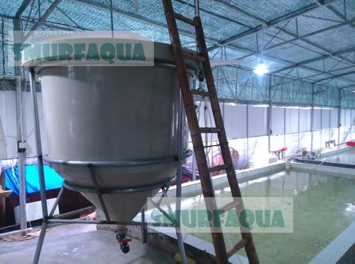 鱼苗孵化桶 鱼苗孵化桶 鱼卵孵化器 泥鳅苗孵化器不含滤网和支架 阿里