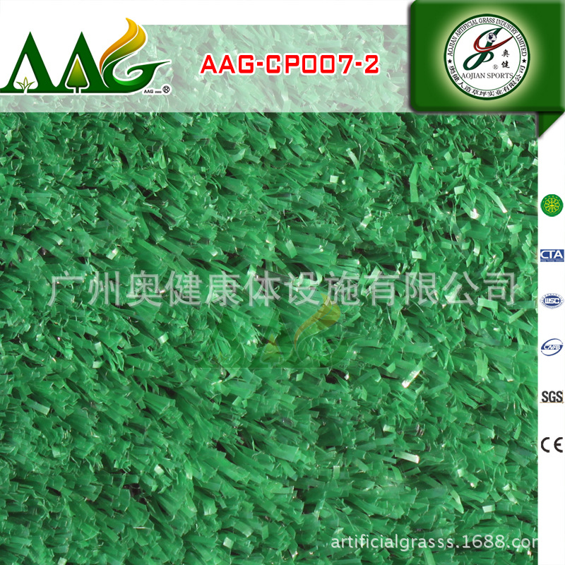 AAG-CP007-2 (1)