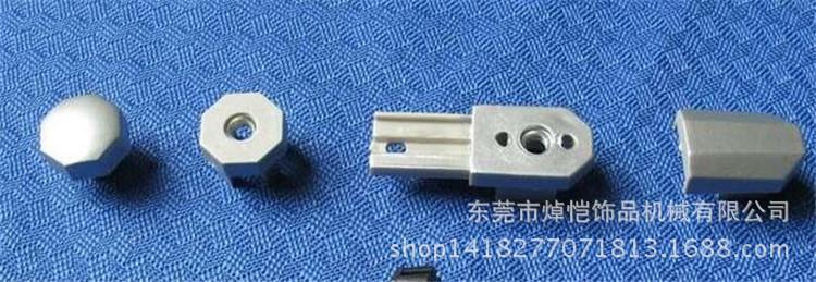 铅压铸件 (8)
