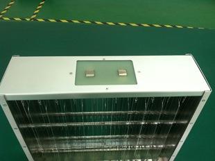 集尘器 高压静电集尘器 除尘器 离子集尘器 离子集尘箱 净化器