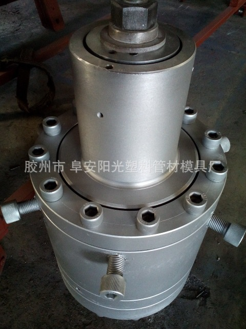 加工定制PVC排水管 50 400管材管件 -价格,厂家,图片,塑料管,