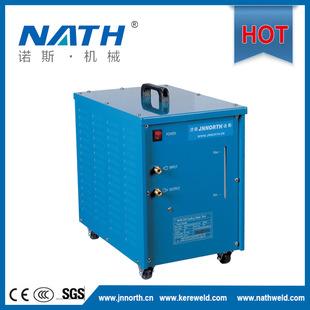 сварка охлаждение циркуляции резервуар / сварочной горелки поставок резервуар для охлаждения / сварка специальный резервуар