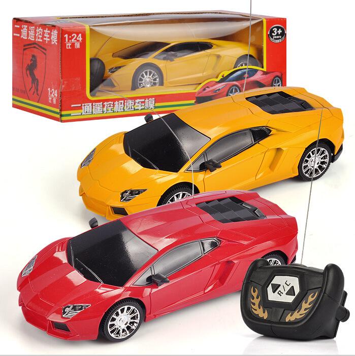 儿童玩具_儿童玩具 遥控玩具车
