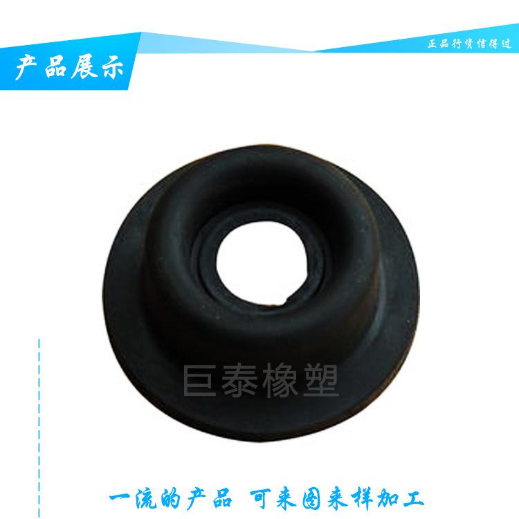 批发生产橡胶胶垫 北方橡胶制品供应商长期供货 巨泰橡胶垫质量优