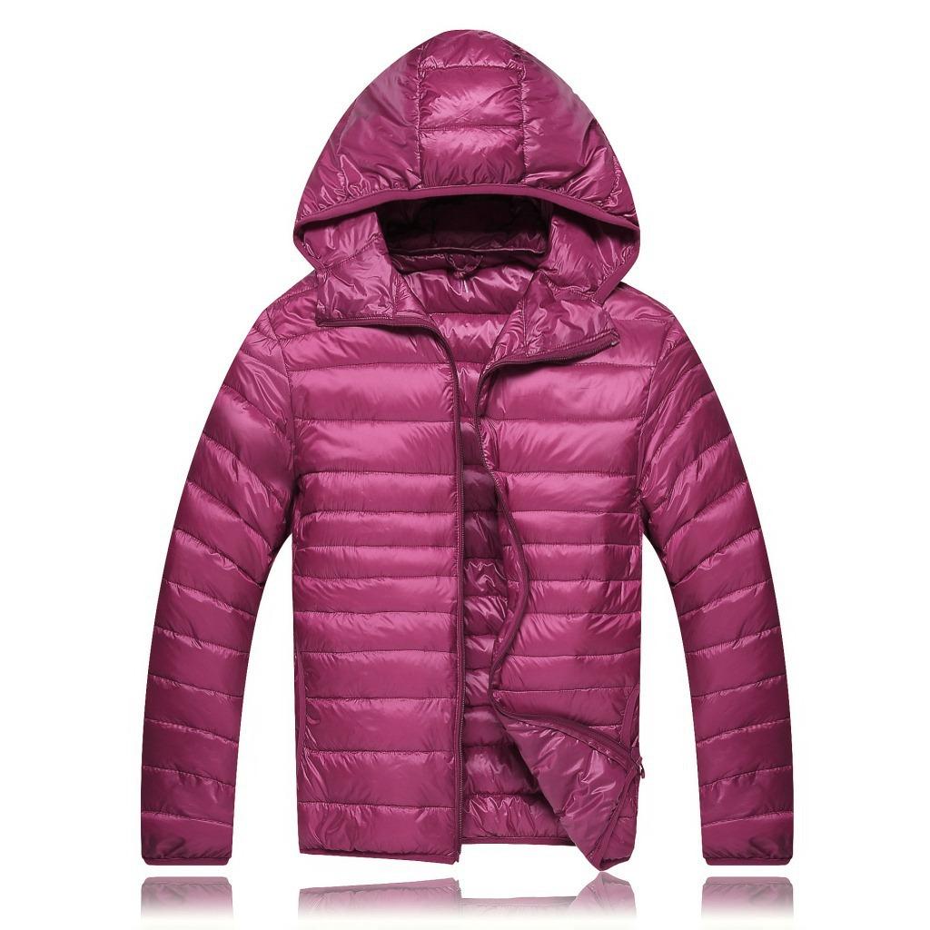 北京棉服 定做单位棉服工作服,北京棉服,定做可拆卸工服 阿里巴巴图片