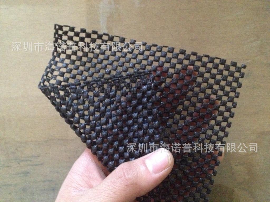 专业生产防滑垫 手机防滑垫 汽车防滑垫 PVC颗粒防滑垫 价格实惠