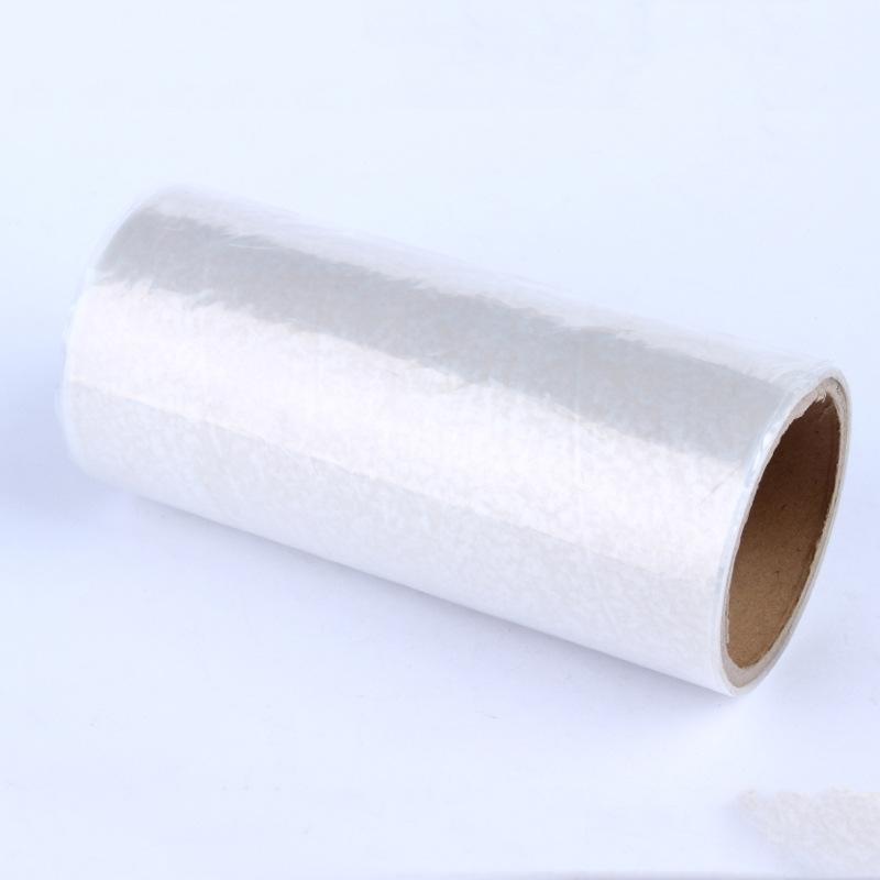 厂家专业生产自粘绝缘胶带保护膜 优质供应 阿里巴巴