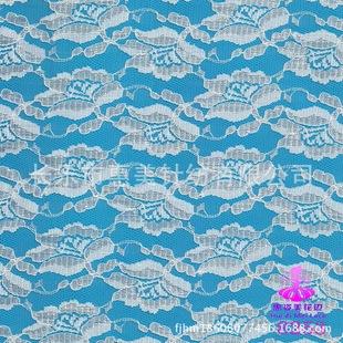 полный амплитуда оптовой спотовых трикотаж производителей полиэфирных волокон ткани эластичные кружева дома, одежду, белье, аксессуары аксессуары настройки
