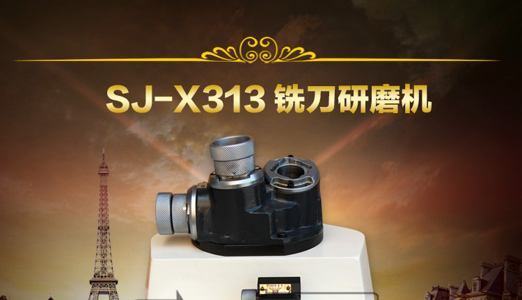 x313铣刀研磨机_01