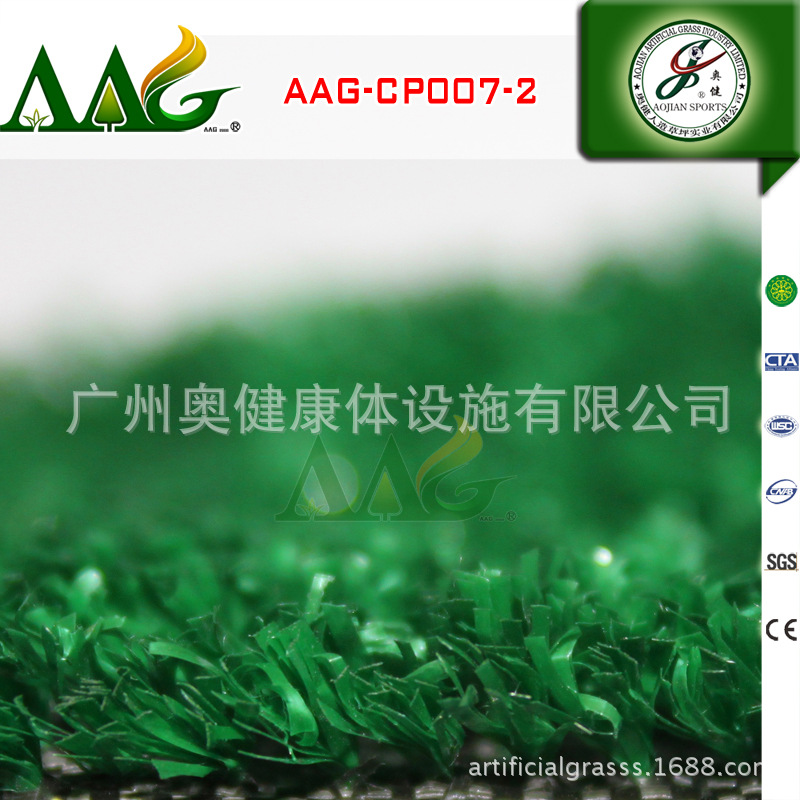 AAG-CP007-2 (3)