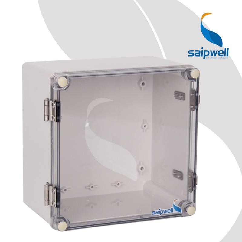 电缆接线盒_优质耐用防水盒