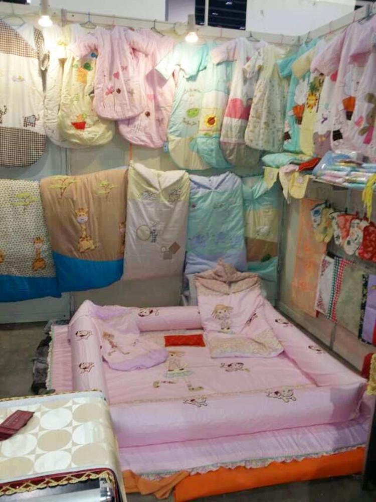婴儿睡袋 厂家直销 羊皮狗贝贝婴儿睡袋 春秋儿童宝宝纯棉 阿里巴巴图片
