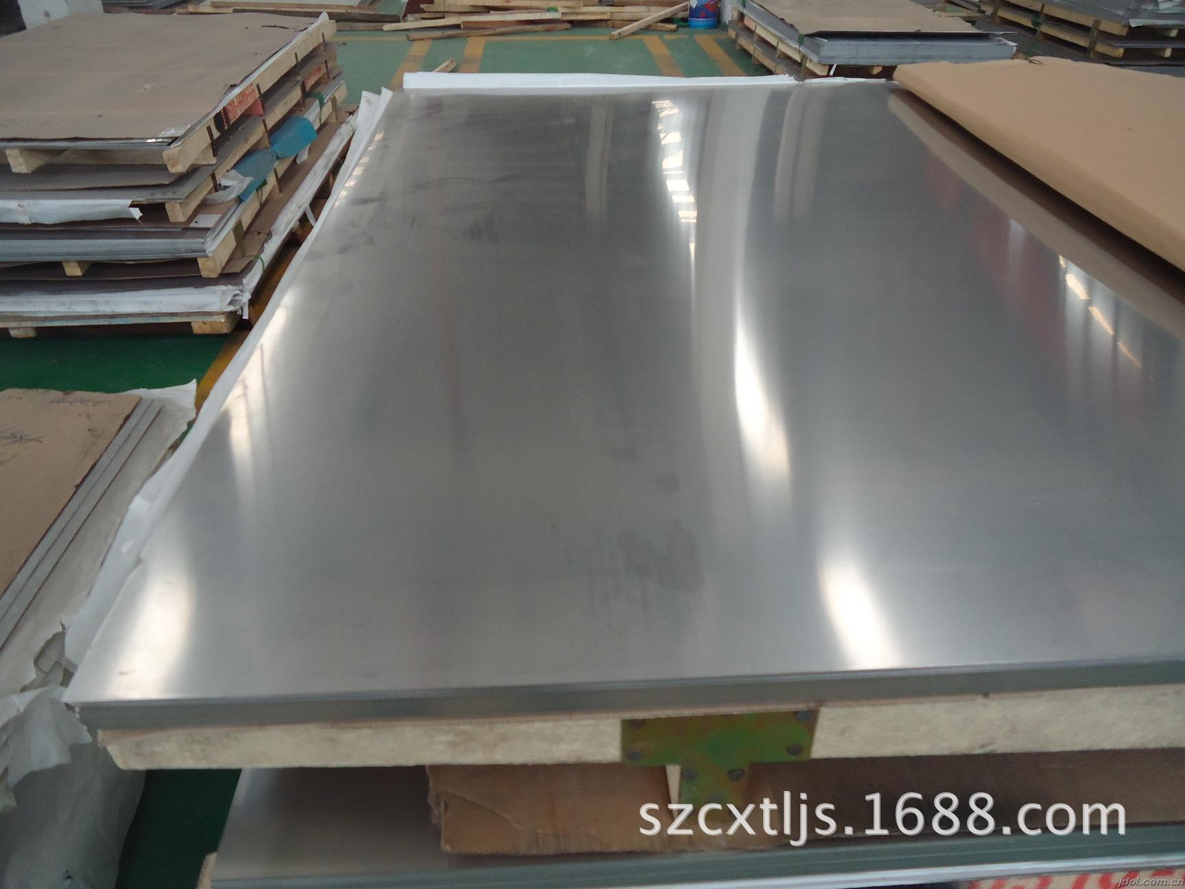 供应冷轧201不锈钢板 现货批发1MM厚度201不锈钢板
