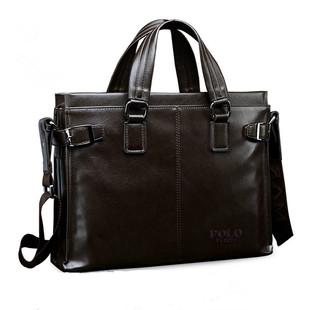 Фабрика Оптовая человек baodan плечо мешок Messenger Корейский деловой человек мешок крест мешок портфель ноутбук сумка