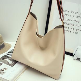 2017 зимой корейский моды Gucci подчиненной большой прилив одно плечо сумочку сумку простой тенденции Тодд