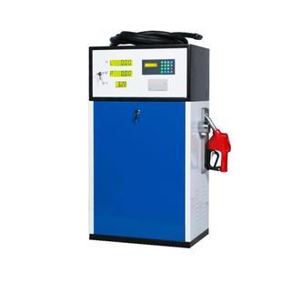 1.1米燃油加油机 380V 220V 柴油加油机 汽油加油机 打印小票