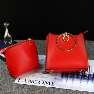 сводный пакет товаров марки мать пакет модный бренд подчиненной пакет гуанчжоу модный бренд подчиненной пакет