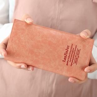 Г - жа поколению жира Новый бумажник много любителей секретаря корейского тонкие экраны пункта пункта юфть сумки студентов прилив