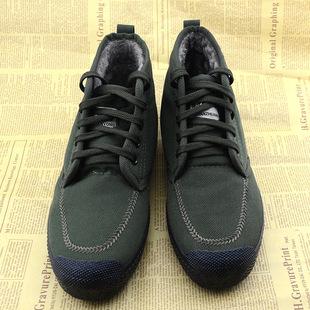 新款户外军绿作训鞋训练解放鞋登山迷彩跑鞋跑步鞋运动鞋批发供应