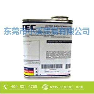 代理美国进口氰特 S-22 稀释剂