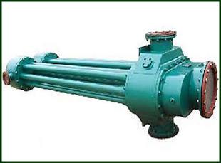 双鼎厂家专业定制   射水抽气器  质量保证 欢迎订购