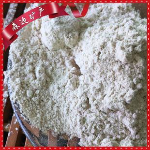 厂家供应 木粉 黄木粉 电焊条辅料用木粉 节能   质量可靠