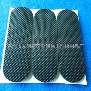 прямых производителей: ленивый стойка резиновый коврик в мобильный телефон себе время род резиновый коврик навигации клип колодка