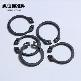 сила производителей нержавеющей стали строить почернение вал кольцо яростно материалов класса с арматурой добро, чтобы купить